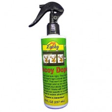 Lucky 7 Decoy Dope Spray - Synthetic