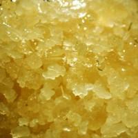 Lucky 7 - Love Potion #7 CrystalGel Whitetail Urine Estrous