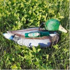 NCO - Cup 'Em Up Duck Calls