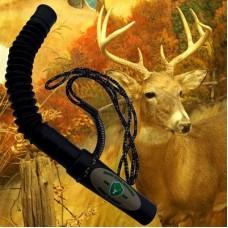 NCO - Five Way Grunt 'N Bleat Deer Call