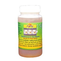 Lucky 7 - Synthescent Gel Beads Buck-In-Rut MAX