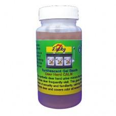 Lucky 7 - Synthescent Gel Beads Deer Herd CALM