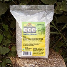 Lucky 7 Trace Mineral Attractant