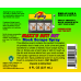 Lucky 7 MAXX'D OUT! RUT Mock Scrape Spray - Synthetic