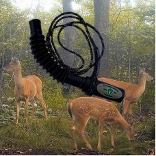 NCO - Mini Bleat Deer Call