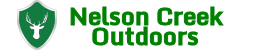 Nelson Creek Outdoors - The Store